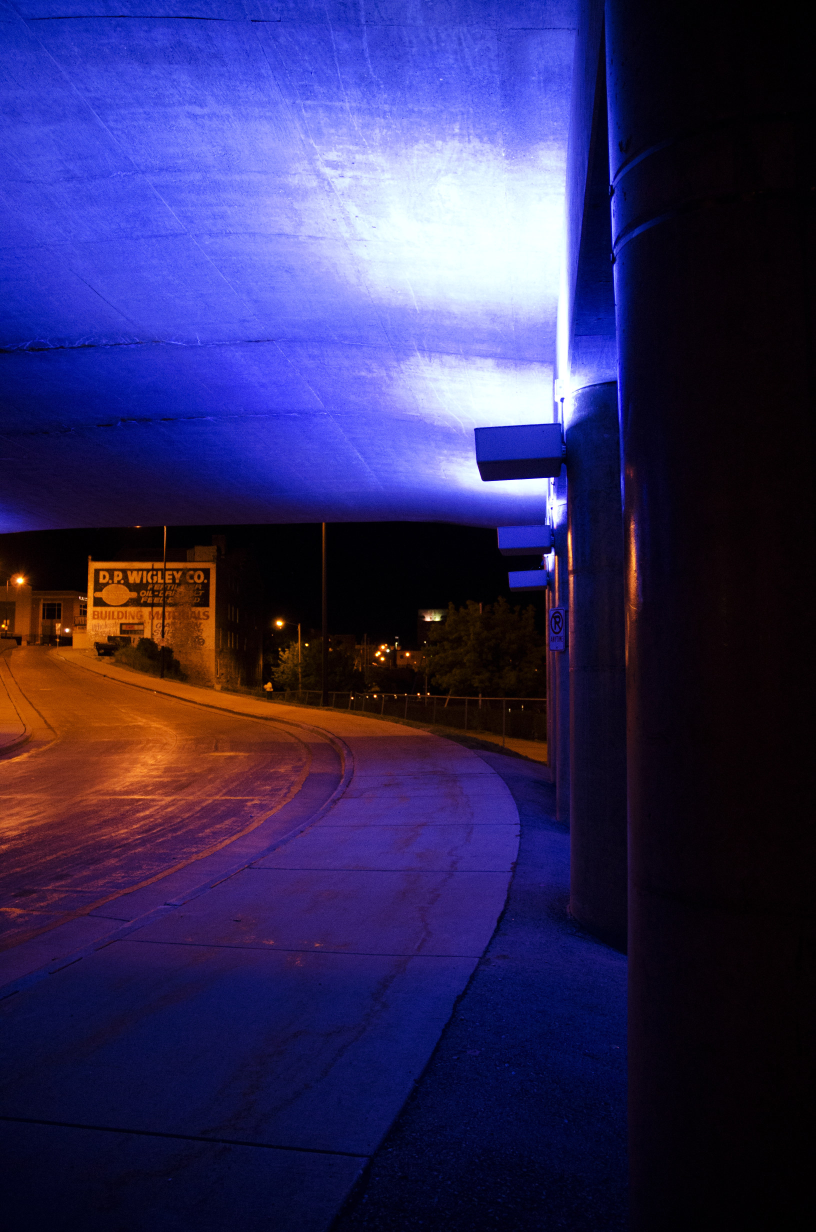 State Street Bridge 1