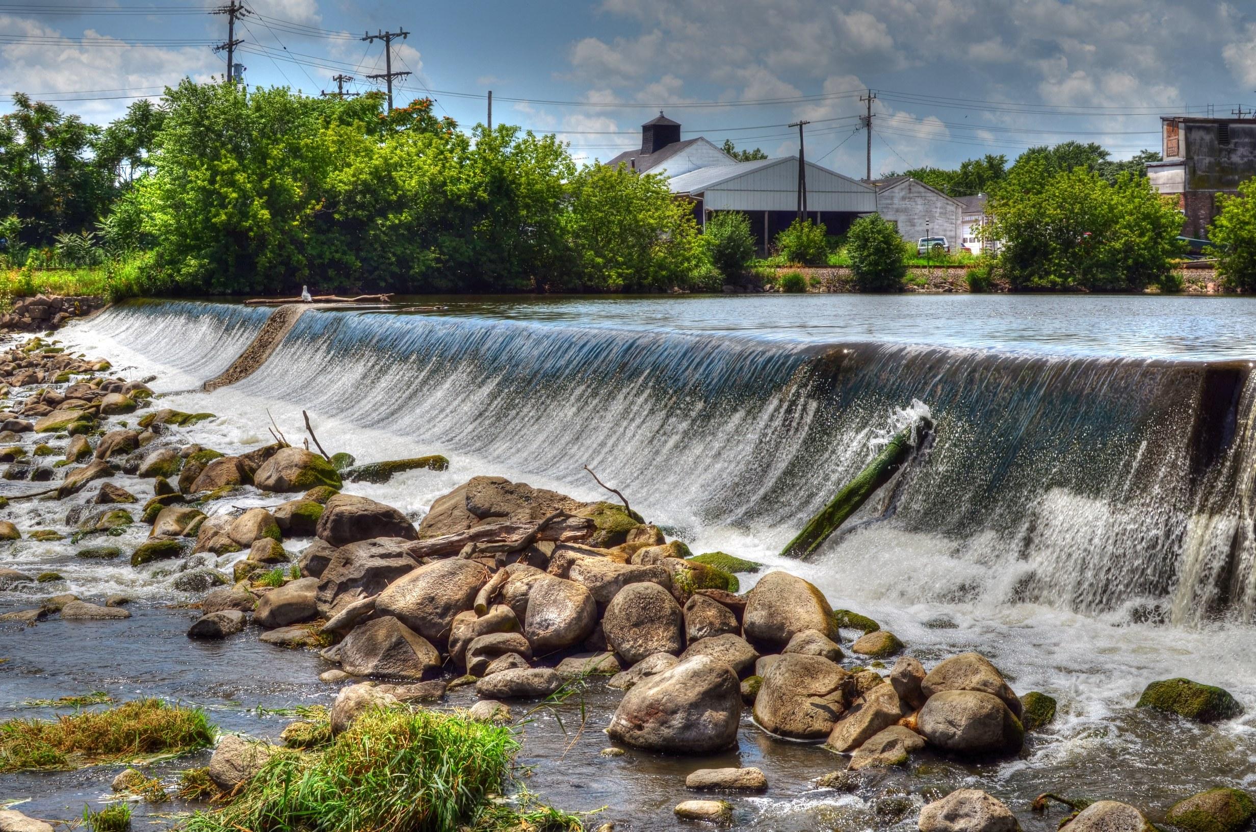 Burlington Dam 3_tonemapped