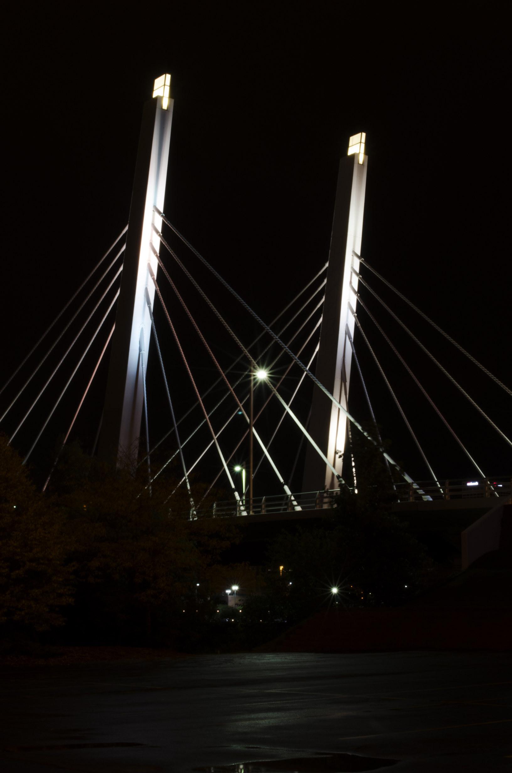Night lights 3