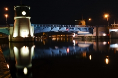 Main Street Bridge 3