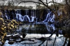 Whitnall Park 3