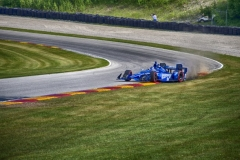 Kohler Grand Prix at Road America 1