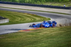 Kohler Grand Prix at Road America 2