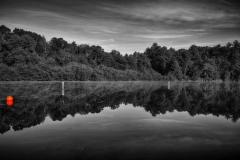 Mirror Lake State Park 1