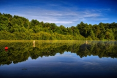 Mirror Lake State Park 2
