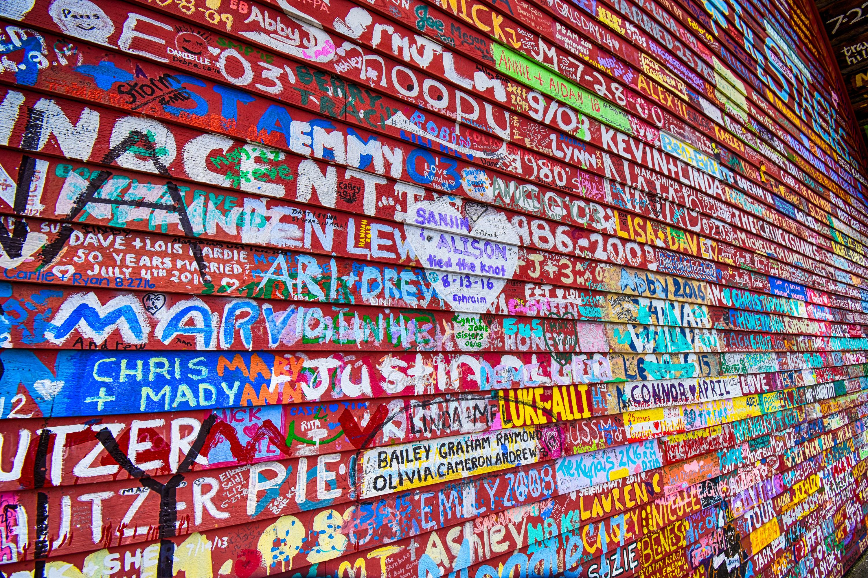 Anderson-Warehouse-Graffiti-1