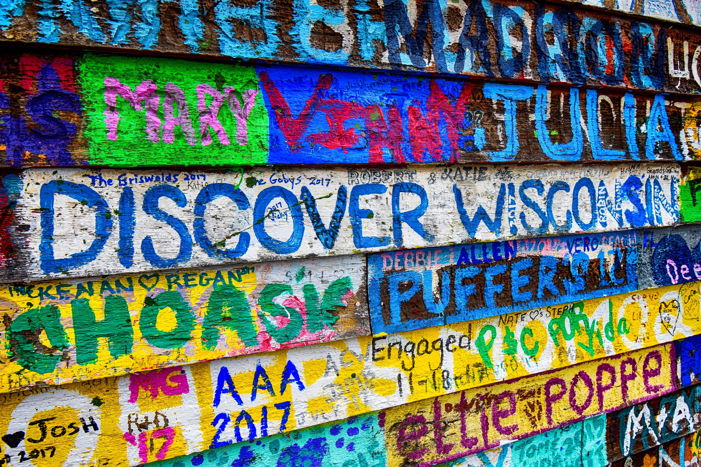 Anderson-Warehouse-Graffiti-2