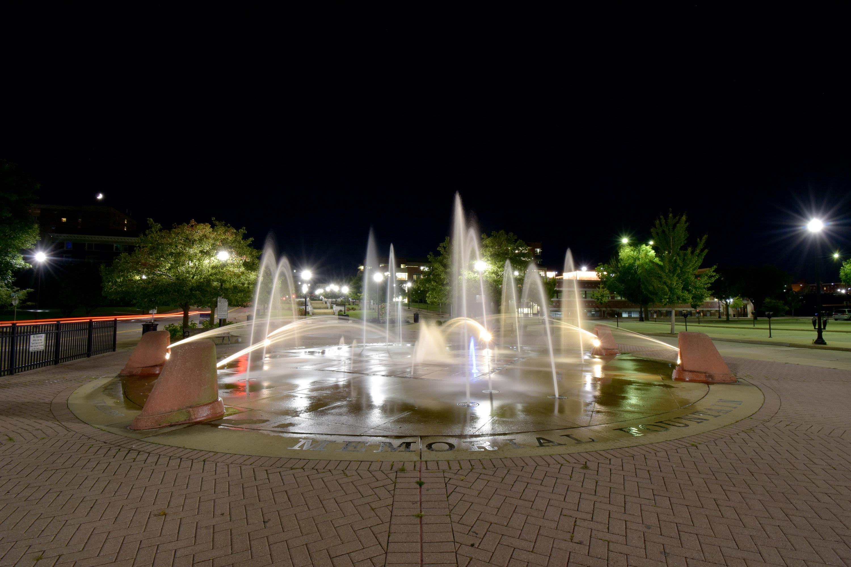 Laurel-Clark-Memorial-Fountain-4