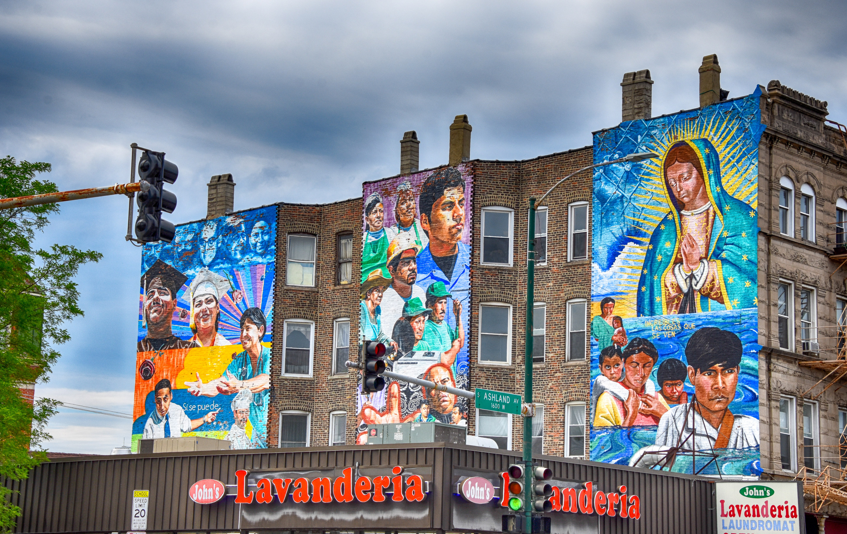 Pilsen-Neighborhood-Chicago-11