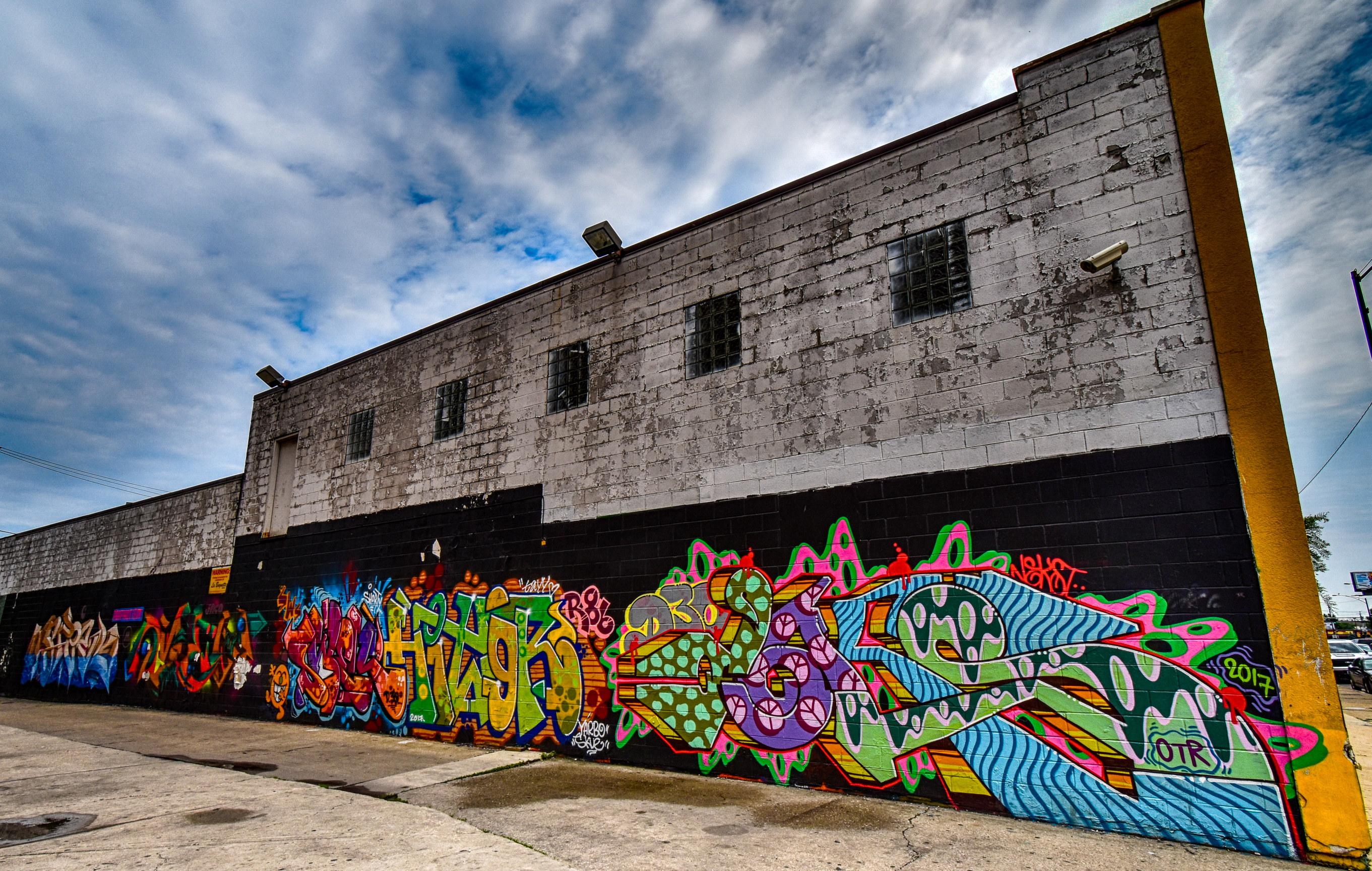 Pilsen-Neighborhood-Chicago-9