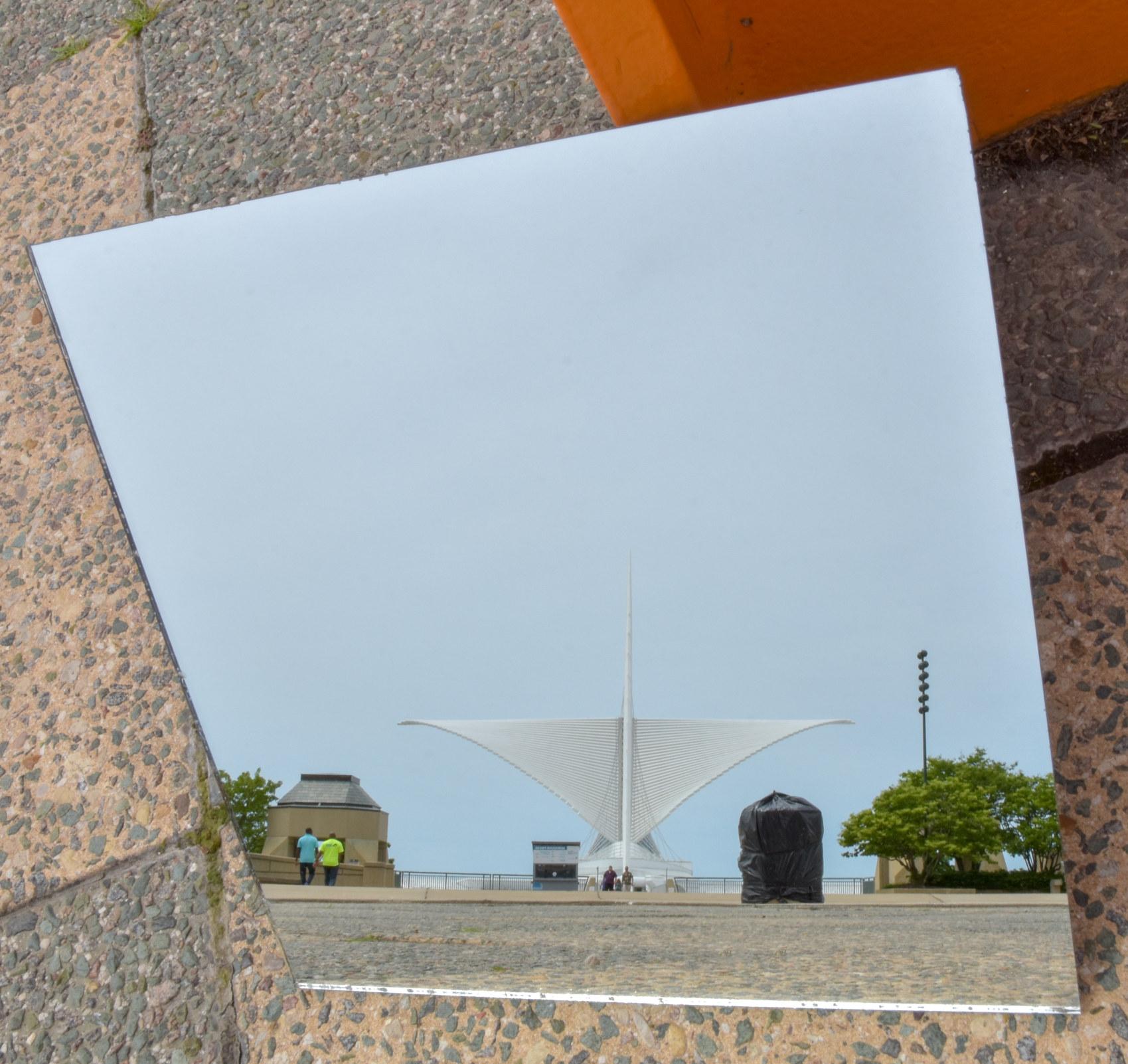 Upon-Reflection-6