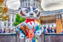 Bucky-on-Parade-15