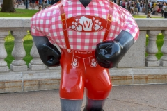 Bucky-on-Parade-6