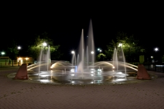 Laurel-Clark-Memorial-Fountain-1