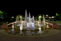 Laurel-Clark-Memorial-Fountain-2
