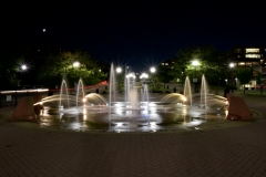 Laurel-Clark-Memorial-Fountain-3