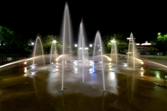 Laurel-Clark-Memorial-Fountain-5