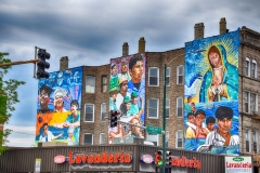 Pilsen-Neighborhood-Chicago-11