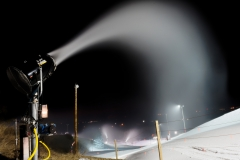 Wilmot-Mountain-Snowmaking