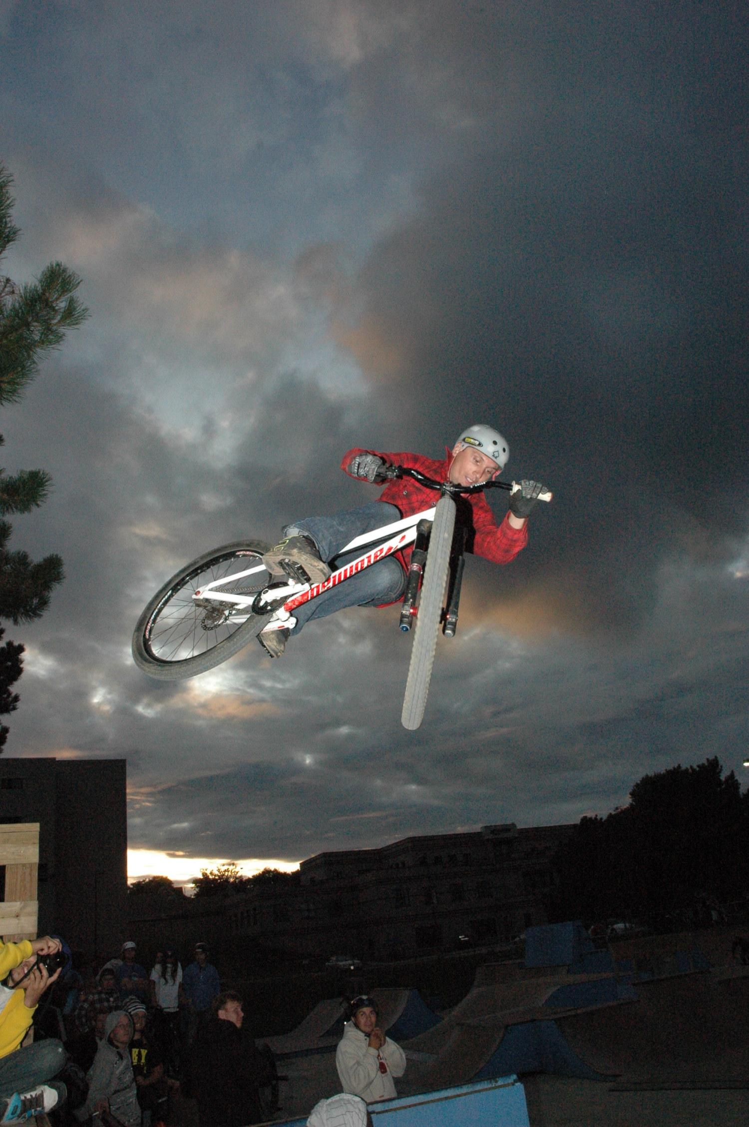 Bike-Jam-2009-012