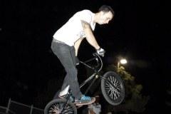 124-Bike-Jam-2010
