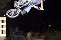 132-Bike-Jam-2010