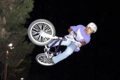 133-Bike-Jam-2010