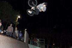 138-Bike-Jam-2010