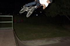 147-Bike-Jam-2010