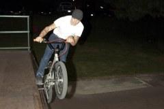 148-Bike-Jam-2010