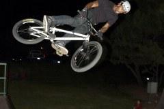 150-Mykel-Bike-Jam-2010