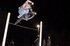 152-Bike-Jam-2010