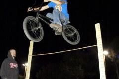 154-Bike-Jam-2010