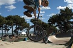 16-Bike-Jam-2010