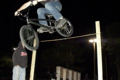 161-Bike-Jam-2010
