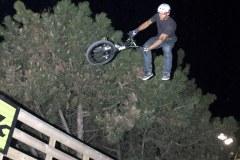 168-Mykel-Bike-Jam-2010