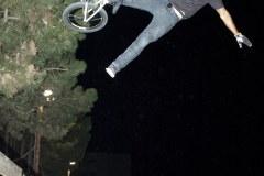 170-Mykel-Bike-Jam-2010