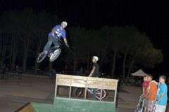 176-Bike-Jam-2010