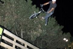 182-Mykel-Bike-Jam-2010