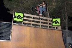 185-Bike-Jam-2010