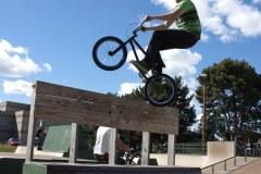 19-Bike-Jam-2010