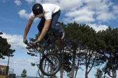 20-Bike-Jam-2010