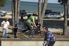 27-Bike-Jam-2010