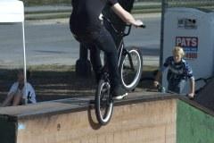 32-Bike-Jam-2010