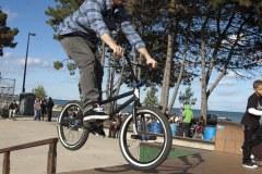34-Bike-Jam-2010