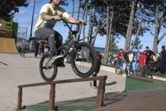 35-Bike-Jam-2010