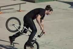 38-Bike-Jam-2010