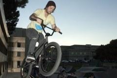 64-Bike-Jam-2010
