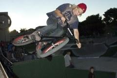 65-Bike-Jam-2010