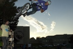 75-Bike-Jam-2010